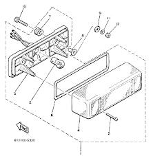 yamaha excel iii wiring diagram wiring diagram schema yamaha excel iii wiring diagram schematics wiring diagram suzuki quadrunner 160 parts diagram 1986 yamaha excel