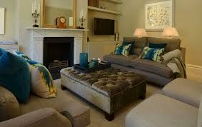 Interior Design Living Room Uk Welcome To Ensor Interior Design