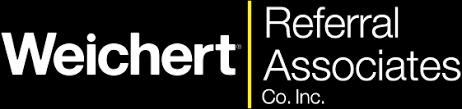 Contact Us Weichert Referrals