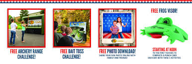 Labor Day Free Online Labor Day Promotion Cabelas