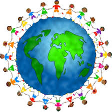 Image result for globe clipart free
