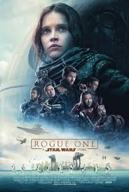 star wars rogue one. Interesting Rogue Rogue One A Star Wars Story Posterpng And One Wikipedia