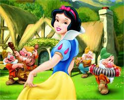 disney princess snow white wallpaper 07869