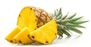 Výsledek obrázku pro ananas