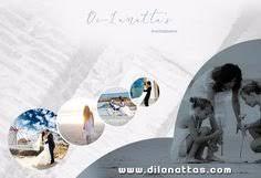 Image result for http://dilanattas.com/