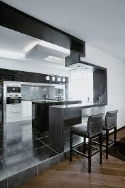 Modern Home Bar Design How To Design A Home Bar Amazing Bar Designs For Home