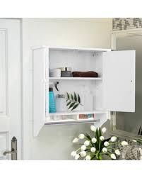 bathroom wall storage cabinets efistu com