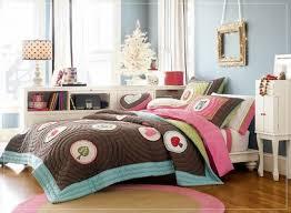 space saving bedroom furniture teenagers. Teens Room Furniture Modern Space Saving House In Bedroom Teenagers I