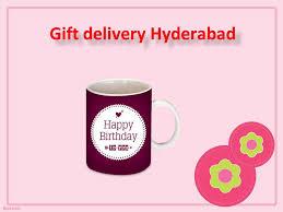 3 gift delivery hyderabad gift delivery hyderabad