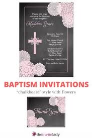 Catholic Baptism Invitations 26 Best Shop Baptism Invites Images Baptism Invitations Baptism