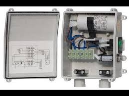 single phase submersible pump starter circuit diagram hindi 3 phase submersible pump wiring diagram at Single Phase Water Pump Control Panel Wiring Diagram