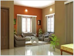 Neutral Paint Colors For Living Room Home Gallery Ideas Home Design Gallery