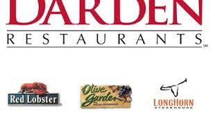 Layoffs At Darden Restaurants \u2013 CBS Miami