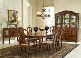 English Dining Room Furniture Best Inspiration Design