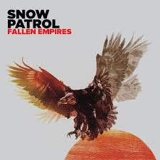 <b>Snow Patrol</b>: <b>Fallen</b> Empires - Music on Google Play