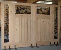 pocket doors doors interior sliding door hardware manufacturers