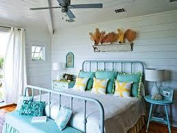 Ocean Themed Girls Bedroom Beach Hut Themed Bedroom Room Ideas For Apartments The Beach