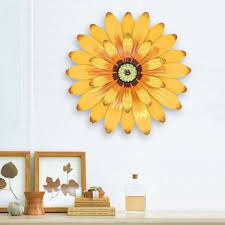 home décor accents hand painted 16 inch