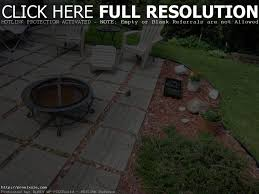 patio designs on a budget. Simple Backyard Patio Designs Inexpensive Ideas 36 Design Outdoor More On A Budget