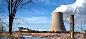Image result for nuclear plan images
