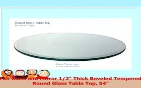 full size of round glass table top 42 inches tag archived of dining set for 6