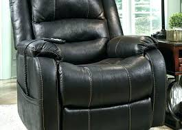 most expensive recliners mills recliner reviews wing chair