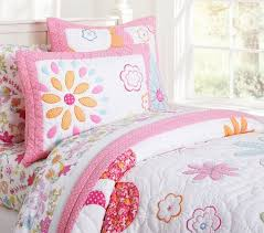 nora quilted bedding