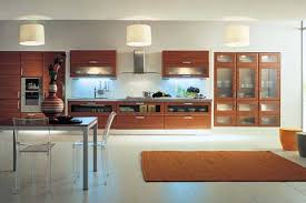 European Kitchen Designs Gallery