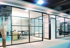 office room dividers partitions. high quality customized office partitions wall dividers room