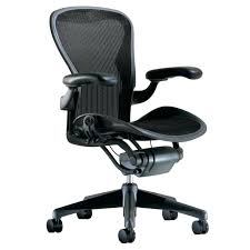 office chair guide. Office Chairs Ergonomic Brisbane Tempting Perfect With Best Chair For The Ultimate Guide Your U