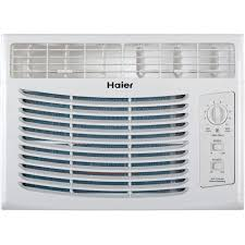 Small Air Conditioning Unit For Bedroom Quiet Window Air Conditioners Air Conditioners Air