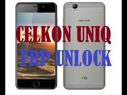 Celkon Ct888 Unlock APK file 2019 ...