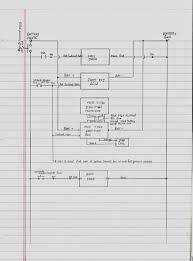 wiring diagram ams msd grid fast xfi and fast dash i did for those that have sent me emails in the last few days requesting the diagrams i will get them to you on monday when i get back to work