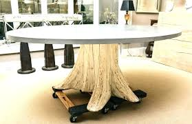 tops large table tops tree trunk table top tree trunk slices table tops large size of tree root e table sanding large table tops large round wood table