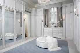modern glass closet doors. Closet Doors Amazing Modern Mirrored With In Glass