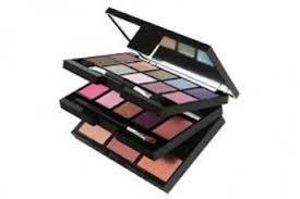 stylecraze articles best loreal travel makeup kits e l f studio mini on the go palette
