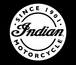 Indian Motorcycle Touring - Bournemouth Motorcycles