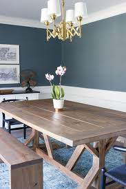 kitchen office wwwsomuchbetterwithagecom kitchen office cabinet. Use One Of These Free Farmhouse Table Plans To Build A Kitchen That Will Put Your Home The Top Style List. Are So In Right Now Office Wwwsomuchbetterwithagecom Cabinet M