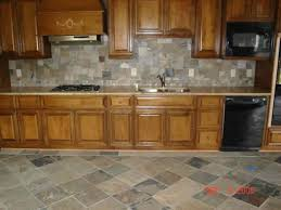 Ceramic Kitchen Flooring Lowes Kitchen Flooring Design U0026 Remodeling Services