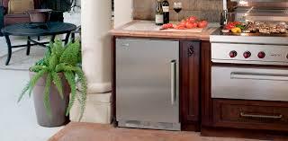 Kitchen:Kitchen Undercounter Kitchen Refrigerator Design On Wooden Kitchen  Cabinet Kitchen Undercounter Kitchen Refrigerator Design