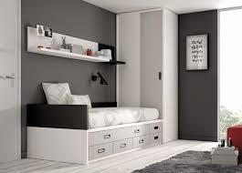 Kibuc Muebles Kibuc Dormitorios Juveniles 20170721161444 Vangioncom