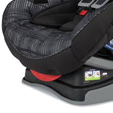 make it easy to find the proper angle for installing your child s car seat
