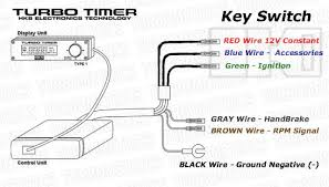 hks turbo timer wiring diagram hks image wiring turbo timer wiring diagram wiring diagram schematics on hks turbo timer wiring diagram