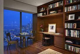 MODERN STUDY ROOM INTERIOR DESIGN IDEAS  Interior Design IdeasSimple Study Room Design