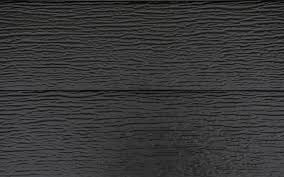 Quality Edge System Colors Fascia Soffit Drip Edge Trim