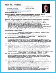Business Development Job Description Resume | Sugarflesh