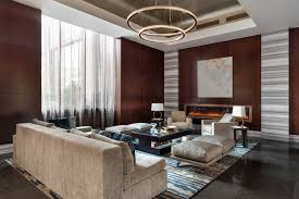 2 Bedroom Apartments Upper East Side Model Remodelling Simple Decorating