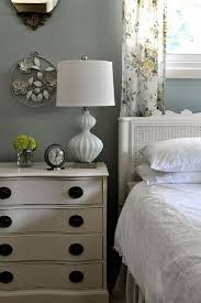 beautiful bedroomlove black white tan. 235 best paint colors images on pinterest wall home and interior beautiful bedroomlove black white tan l