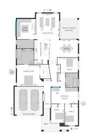 small beach cottage house plans or beach house plans australia modern floor narrow lot walk first