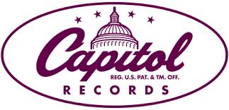 Bildergebnis für Capitol